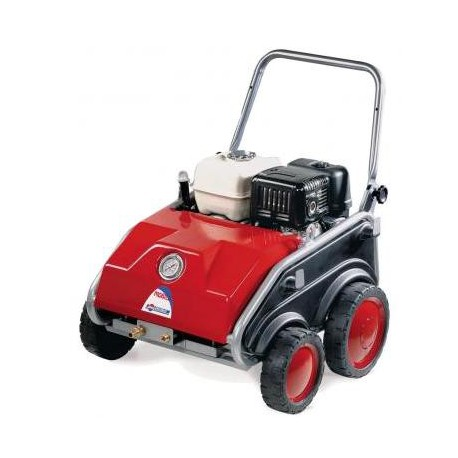 Hidro limpadora com motor Honda BM2 MOBILE-200/21