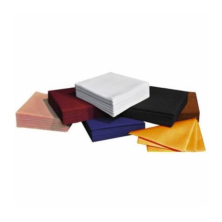 40 x 40 luxury napkins
