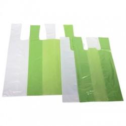 1 Kg T-shirt bags