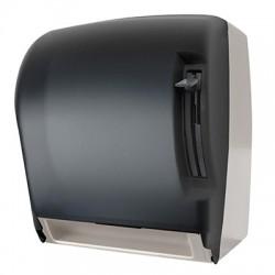 Porta-bobinas seca-mãos Modelo BG-LEVER