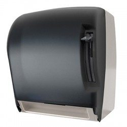 Paper-roll dispenser Model BG-LEVER