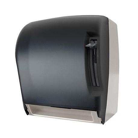 Paper-roll dispenser  Model BG-LEVER
