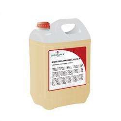 Detergente al jabón de marsella LAVAPER MARSELLA ECO-P