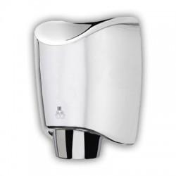 Vandalproof hands dryer model CYCLONE