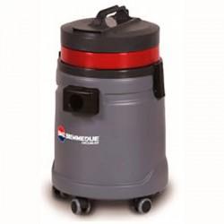 Aspirador de pó e líquido VIETOR MAX 451-PL