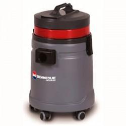 Aspirador de polvo y líquido VIETOR MAX 451-PL