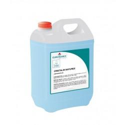 Limpa-vidros ecológico CRISTALIN NATUREX