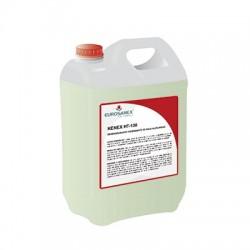 Desengordurante higienizante KENEX HT-130