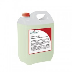 Desengrasante desodorizante KENEX HT-130
