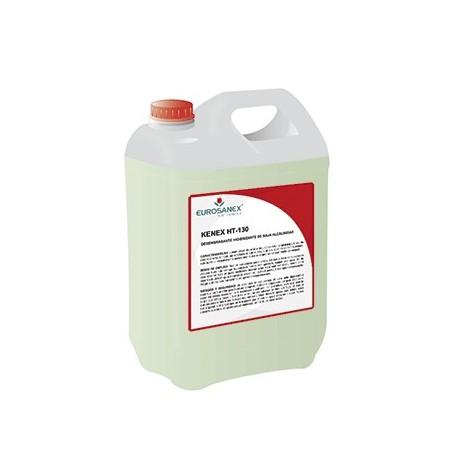 Desengrasante higienizante KENEX HT-130