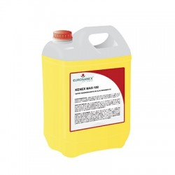 High performance degreaser KENEX MAX-100