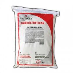 Detergente enzimático DETERSOL BIO