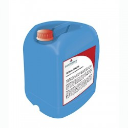 Limpiador higienizante espumante DETIAL EH-270