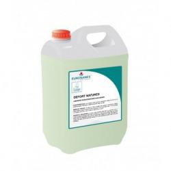 Limpiador de baños ecológico DEFORT NATUREX
