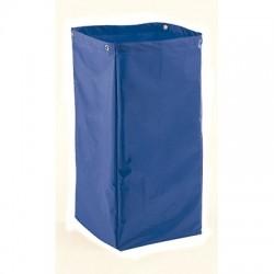 Saco de recolha de PVC de 120 litros