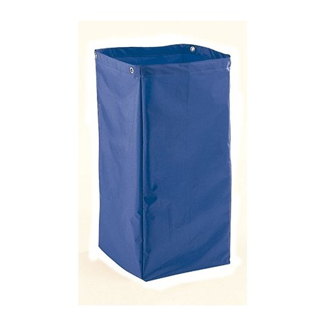 120 litres collection sac