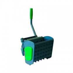 VERTICAL BOOK flat mop press