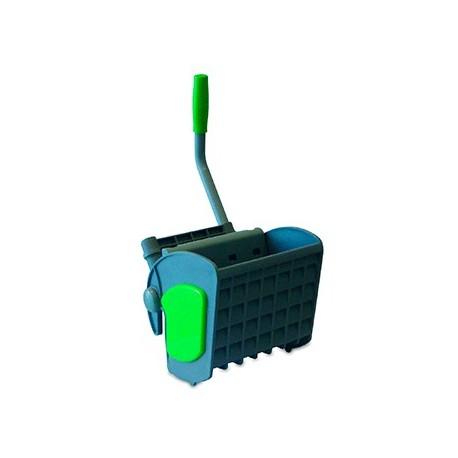 VERTICAL BOOK flat mop press