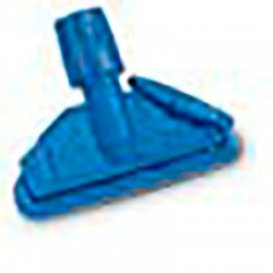 EUROMOP Industrial mop holder