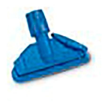 EUROMOP Industrial mop holder