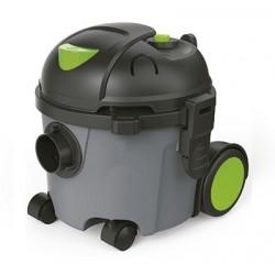 Aspirador de polvo VIETOR HOTEL-1