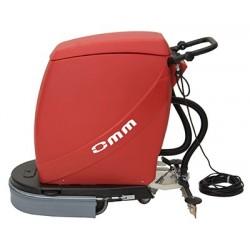 Electric scrubber OMM ELETTRA-500