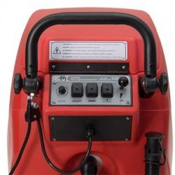 Fregadora automática OMM ELETTRA-500