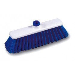 Broom 33 cm Food Hygiene