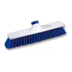 Escova forte 28 cm Higiene Alimentar