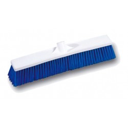 Escova solos 45 cm Higiene Alimentar