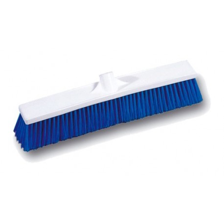 Cepillo suelos 45 cm Higiene Alimentaria