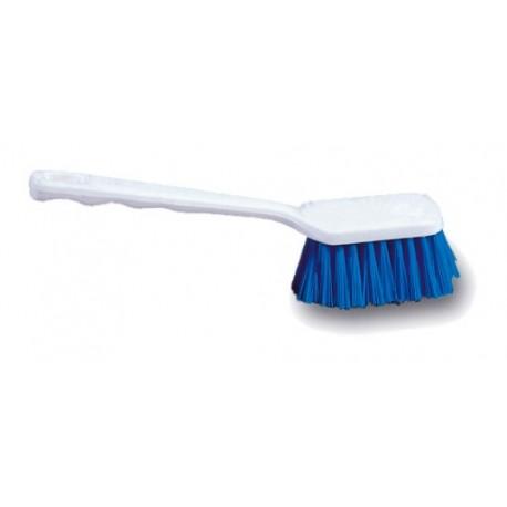 Cepillo medio 10 cm Higiene Alimentaria