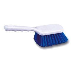 Short handle brush 13 cm Food Hygiene