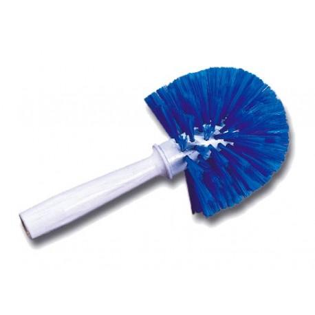 Cepillo redondo 17 cm Higiene Alimentaria