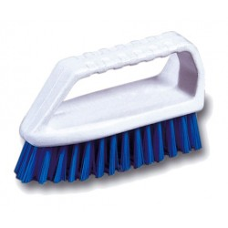 Escova com alça 14 cm Higiene Alimentar