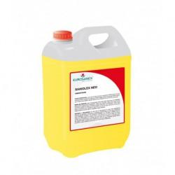 SANIOLEX NEO masculine-scented air freshener