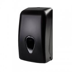 Portabobinas mini mecha ABS SOFT Negro Mod. EUROTEC