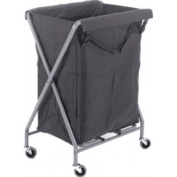 VANEX 200 l Laundry folding cart