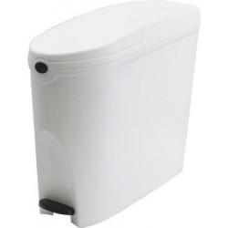 LADYBOX ABS hygienic bin