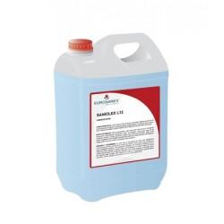 Ambientador perfumado SANIOLEX L12