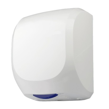 Secamanos ABS BLANCO Óptico Mod. SPEEDY 1400 W