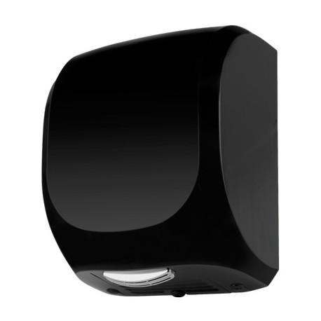 Secamanos ABS NEGRO Óptico Mod. SPEEDY 1400 W