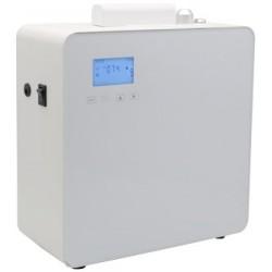 Aroma diffuser M-1200