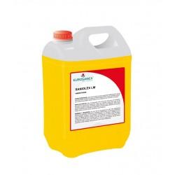 SANIOLEX LM masculine-scented intense air freshener