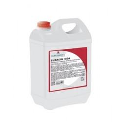 Bactericida y Virucida de rápida evaporación LUBACIN H-DA