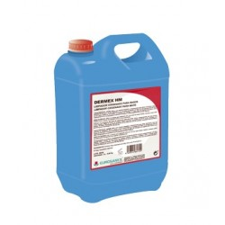 Hand oxygenated cleaner DERMEX HM
