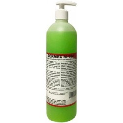 DERMEX M-150 hand soap