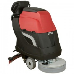 OMM COMPACT BULL-500 Scrubber