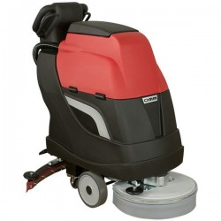 OMM COMPACT BULL-430 Scrubber