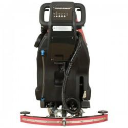 Fregadora OMM COMPACT BULL-430